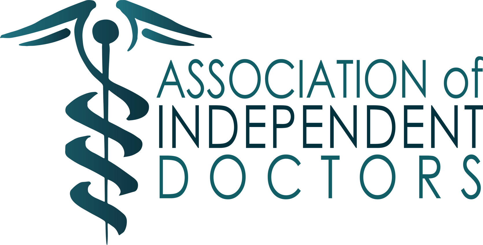 home association of independent doctors